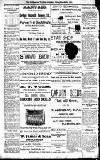 Cardigan & Tivy-side Advertiser Friday 10 March 1911 Page 4