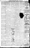 Cardigan & Tivy-side Advertiser Friday 10 March 1911 Page 8