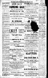 Cardigan & Tivy-side Advertiser Friday 24 March 1911 Page 4