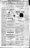 Cardigan & Tivy-side Advertiser Friday 31 March 1911 Page 4