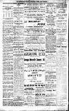 Cardigan & Tivy-side Advertiser Friday 21 April 1911 Page 4