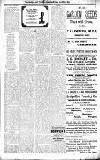 Cardigan & Tivy-side Advertiser Friday 21 April 1911 Page 6