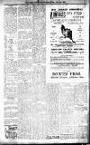 Cardigan & Tivy-side Advertiser Friday 21 April 1911 Page 8