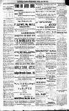 Cardigan & Tivy-side Advertiser Friday 28 April 1911 Page 4