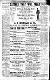 Cardigan & Tivy-side Advertiser Friday 05 May 1911 Page 4