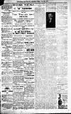 Cardigan & Tivy-side Advertiser Friday 19 May 1911 Page 5