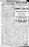 Cardigan & Tivy-side Advertiser Friday 19 May 1911 Page 8