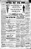 Cardigan & Tivy-side Advertiser Friday 26 May 1911 Page 4