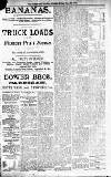 Cardigan & Tivy-side Advertiser Friday 26 May 1911 Page 5