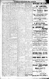 Cardigan & Tivy-side Advertiser Friday 26 May 1911 Page 6