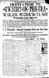 Cardigan & Tivy-side Advertiser Friday 26 May 1911 Page 8