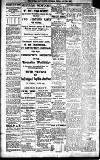Cardigan & Tivy-side Advertiser Friday 23 June 1911 Page 4