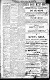 Cardigan & Tivy-side Advertiser Friday 23 June 1911 Page 6