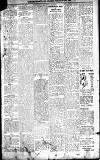 Cardigan & Tivy-side Advertiser Friday 23 June 1911 Page 7