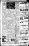Cardigan & Tivy-side Advertiser Friday 23 June 1911 Page 8
