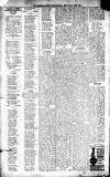 Cardigan & Tivy-side Advertiser Friday 30 June 1911 Page 2