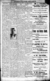 Cardigan & Tivy-side Advertiser Friday 30 June 1911 Page 6