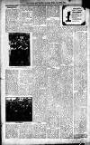 Cardigan & Tivy-side Advertiser Friday 30 June 1911 Page 8