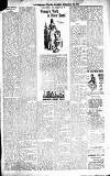 Cardigan & Tivy-side Advertiser Friday 07 July 1911 Page 3
