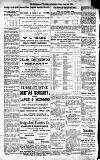 Cardigan & Tivy-side Advertiser Friday 07 July 1911 Page 4