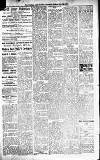 Cardigan & Tivy-side Advertiser Friday 07 July 1911 Page 5