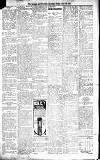 Cardigan & Tivy-side Advertiser Friday 07 July 1911 Page 7