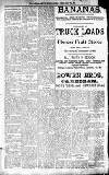 Cardigan & Tivy-side Advertiser Friday 07 July 1911 Page 8