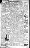 Cardigan & Tivy-side Advertiser Friday 14 July 1911 Page 3