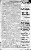 Cardigan & Tivy-side Advertiser Friday 14 July 1911 Page 6