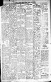 Cardigan & Tivy-side Advertiser Friday 14 July 1911 Page 7