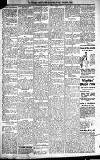 Cardigan & Tivy-side Advertiser Friday 28 July 1911 Page 3