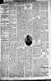 Cardigan & Tivy-side Advertiser Friday 28 July 1911 Page 5