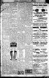 Cardigan & Tivy-side Advertiser Friday 28 July 1911 Page 6