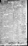 Cardigan & Tivy-side Advertiser Friday 28 July 1911 Page 7