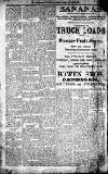 Cardigan & Tivy-side Advertiser Friday 28 July 1911 Page 8