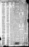 Cardigan & Tivy-side Advertiser Friday 04 August 1911 Page 2