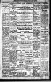 Cardigan & Tivy-side Advertiser Friday 04 August 1911 Page 3