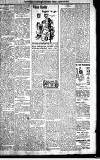 Cardigan & Tivy-side Advertiser Friday 04 August 1911 Page 4