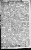 Cardigan & Tivy-side Advertiser Friday 04 August 1911 Page 5