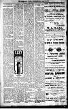 Cardigan & Tivy-side Advertiser Friday 04 August 1911 Page 6