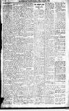 Cardigan & Tivy-side Advertiser Friday 04 August 1911 Page 7