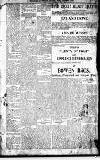 Cardigan & Tivy-side Advertiser Friday 04 August 1911 Page 8
