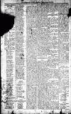 Cardigan & Tivy-side Advertiser Friday 11 August 1911 Page 2