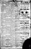 Cardigan & Tivy-side Advertiser Friday 11 August 1911 Page 3