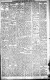 Cardigan & Tivy-side Advertiser Friday 11 August 1911 Page 5