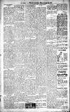 Cardigan & Tivy-side Advertiser Friday 11 August 1911 Page 6