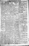 Cardigan & Tivy-side Advertiser Friday 11 August 1911 Page 7