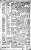 Cardigan & Tivy-side Advertiser Friday 18 August 1911 Page 2