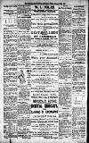 Cardigan & Tivy-side Advertiser Friday 18 August 1911 Page 4