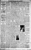 Cardigan & Tivy-side Advertiser Friday 18 August 1911 Page 5